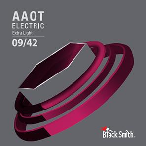 AAOT Stainless Steel Strings